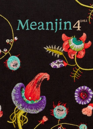 meanjin 4