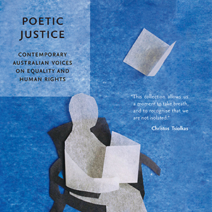 Poetic-Justice-Front-Cover_300px