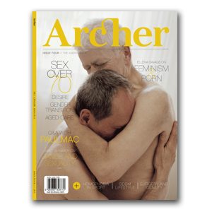 archer_issue-4