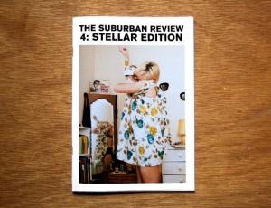 stellar-cover