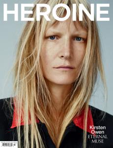 heroine-3-cover-1000-785x1024