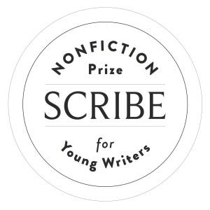 scribe_non_fiction_prize_logo_v1_black_larger