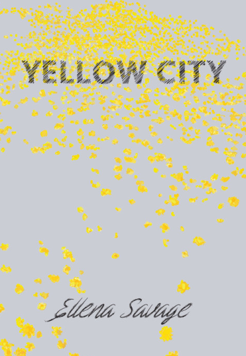 Yelloc City_Launch poster2
