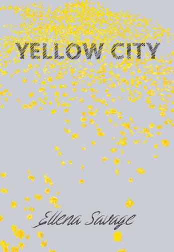 Yelloc City_Launch poster2
